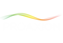 ProAxion_logo.jpg