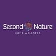 SN-Logo_Purple (002).png