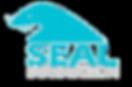 SEAL aqua_no background (002).png