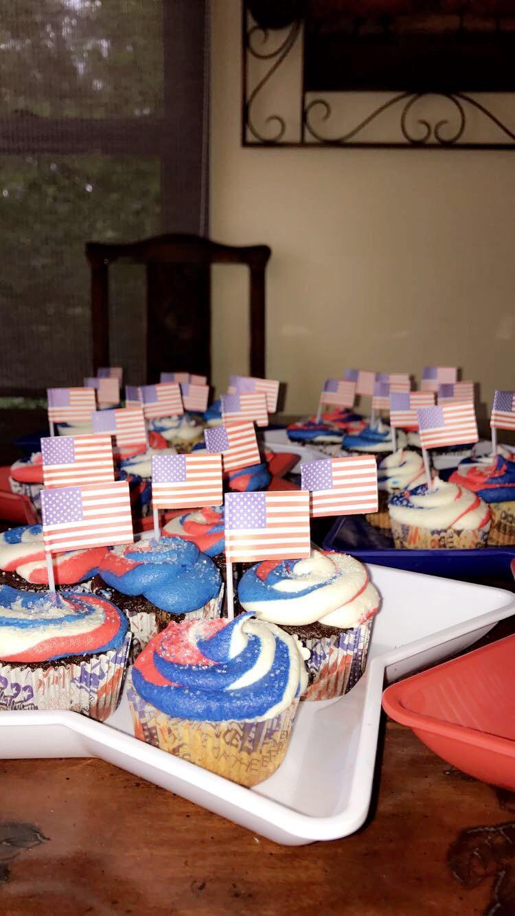 memorialcupcakes