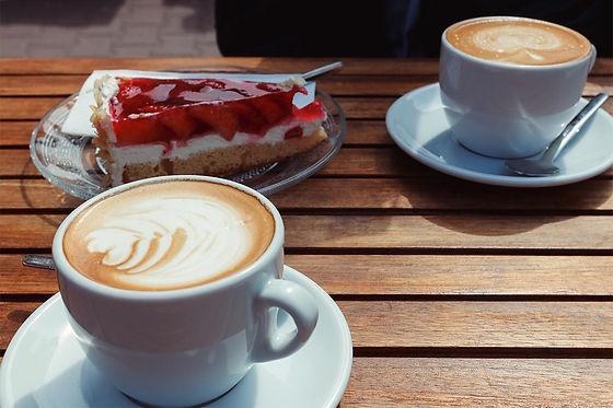 Kaffee und Kuchen 1.jpg