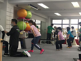 top_fitness_img.jpg