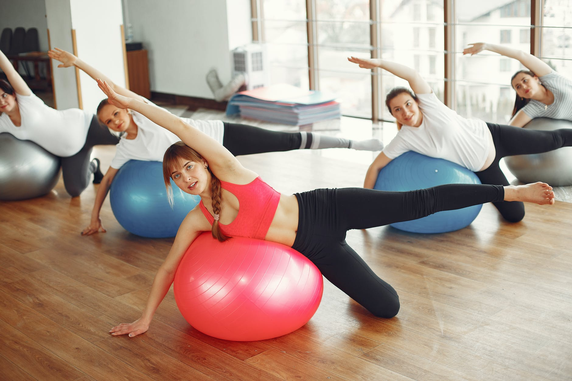 gymball image