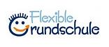 flexible_GS.png