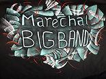 La Marechal Big Band.jpg