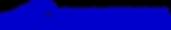 AtlanticFirearmsLogo-larger (1).png