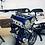 Thumbnail: Cam Gear Washers & Titanium Fixings