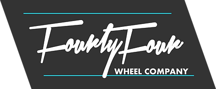 FourtyFour Wheel Company