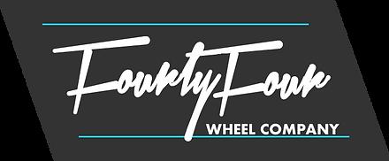 FourtyFour Wheel Company