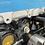 Thumbnail: Knock Sensor Kit Mazda Eunos Mx5 Miata BP B6