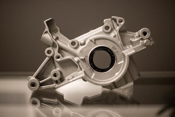 Boundary Billet Gear Oil Pump for Mazda Mx5 NA NB