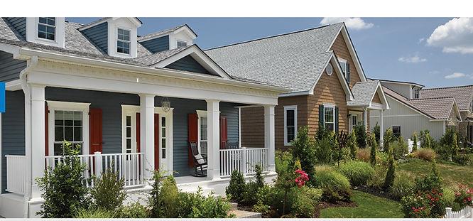 certainteed homes.JPG