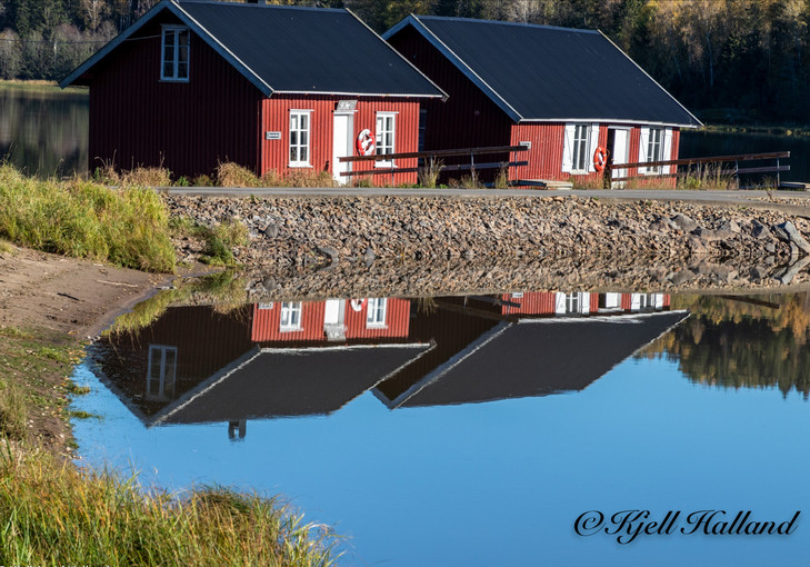 Mnds bilde oktober Kjell H.jpg