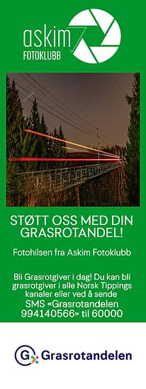 Grasrot_Plakat_Stående.png