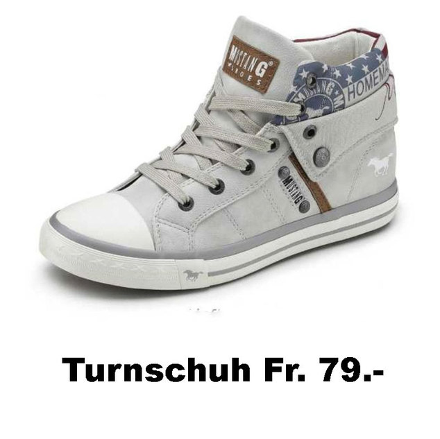 turnschuh.jpg