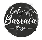cal-barraca-casa-rural-berga.jpg