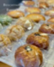 bread menu.jpg