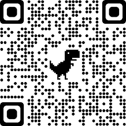 qrcode_www.youtube.com.png