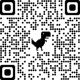 qrcode_www.youtube.com (2).png