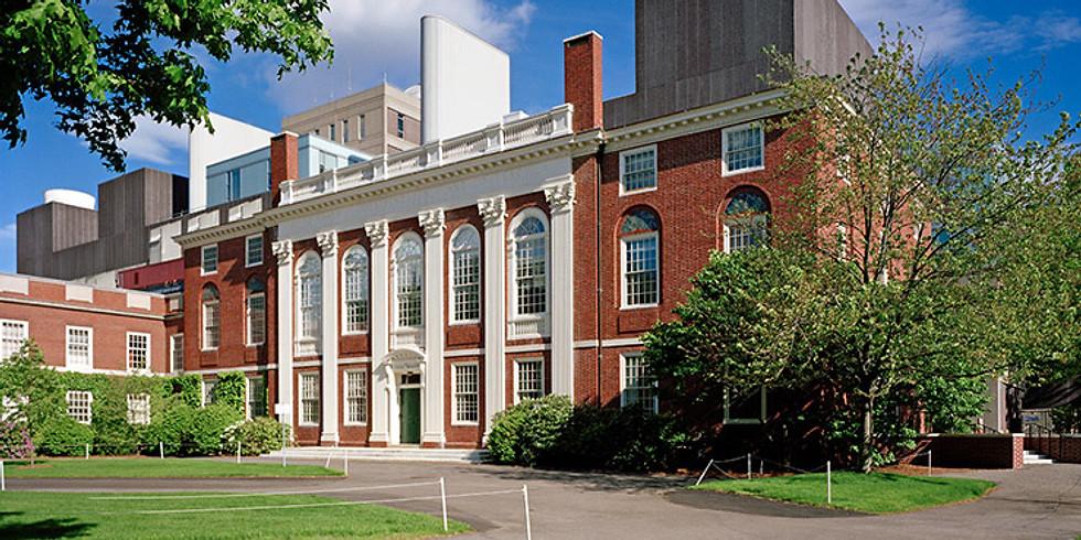"""Ponencia en la """"Quinta Conferencia Internacional de Gaita, Boston, EE. UU."""""""