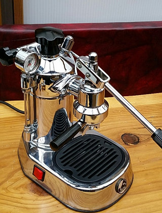 coffee maker cappuccino espresso maker