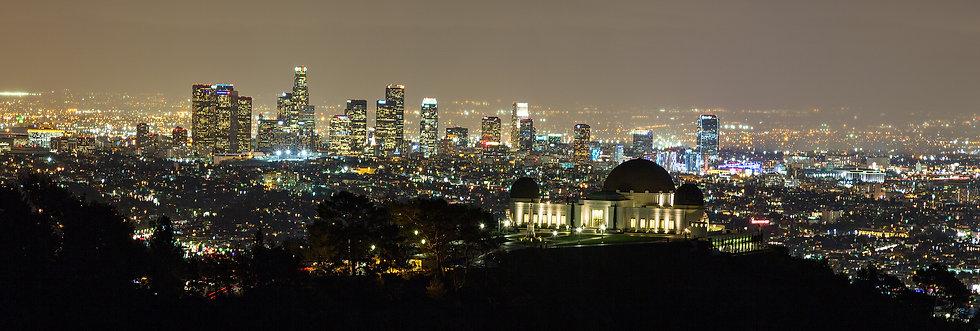 L.A. Galaxy - LIMITED EDITION