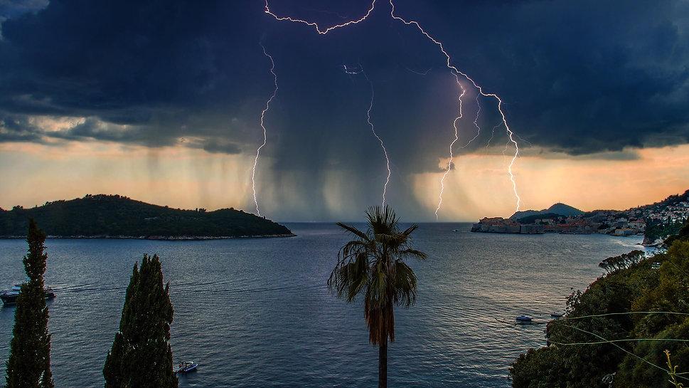 WP_Adriatic_Coast.jpg