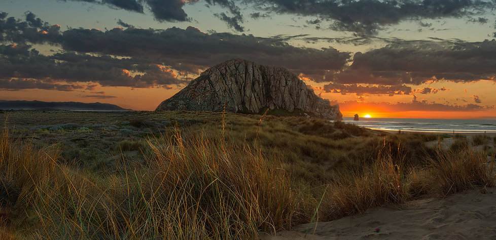 WP_Morro Rock Alt Sky FIX.jpg