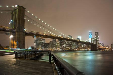 WP_Brooklyn Bridge Return 001.jpg