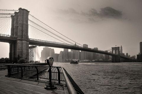 WP+Brooklyn+Bridge.jpg