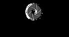 Jared G Marshall-logo-greymix.png