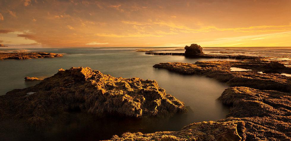 Rye Back Beach - LIMITED EDITION