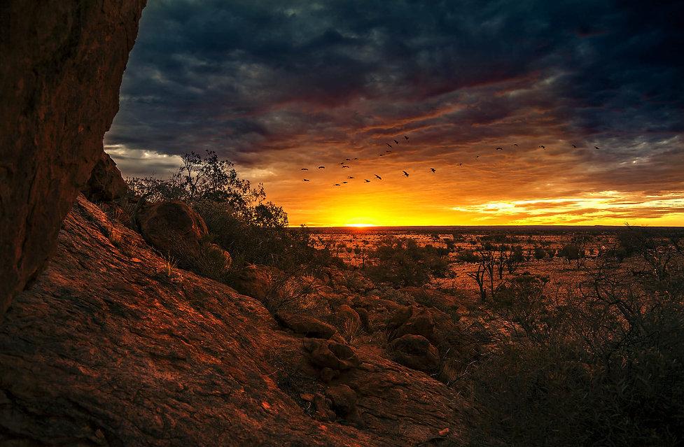 WP_HFB_NT_Sunset.jpg