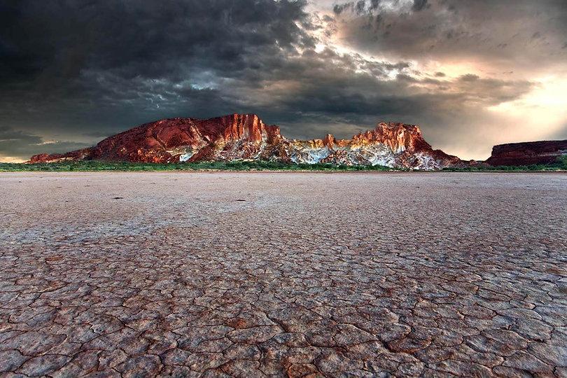 Rainbow+Valley+2012v.jpg