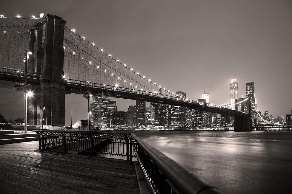 WP_Brooklyn Bridge ReturnBW 001.jpg