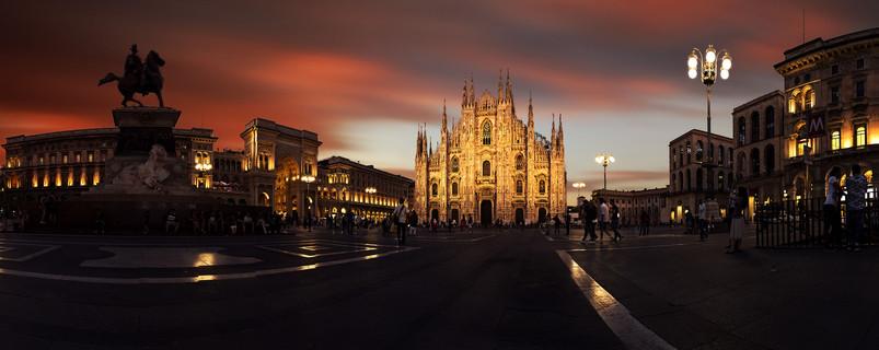 WP_Duomo_Milano.jpg