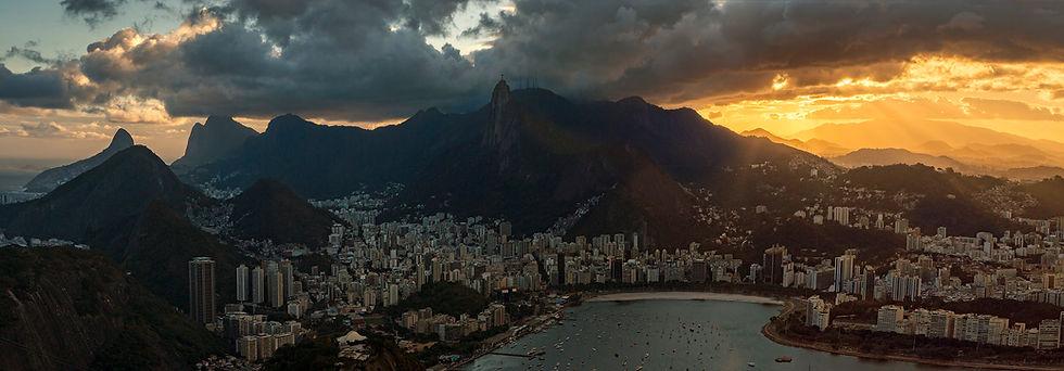 WP_Rio.jpg