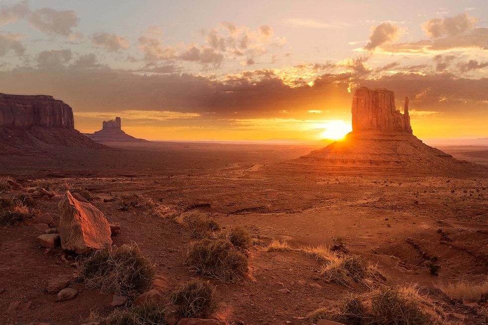 WP_Monumental_Sunrise.jpg