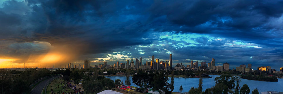 WP_F1_Storms_Melbourne.jpg