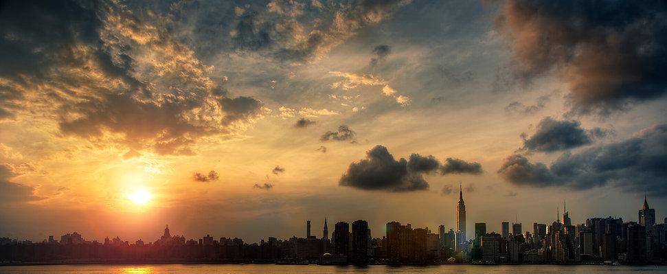 WP+New+York+2012.jpg