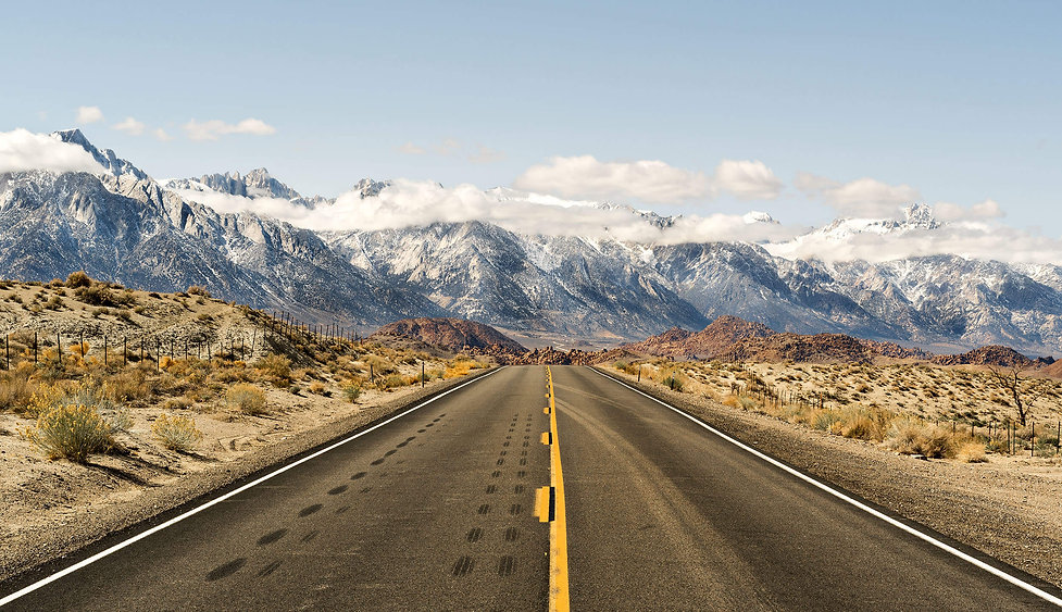 WP_The Road Ahead.jpg
