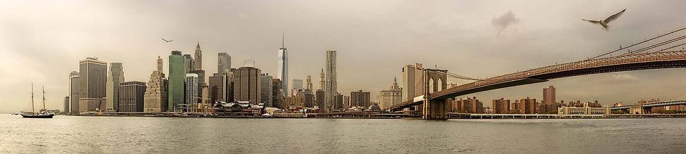 WP_NYCityscape (1).jpg