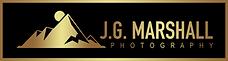 2021_logo_option_014.png