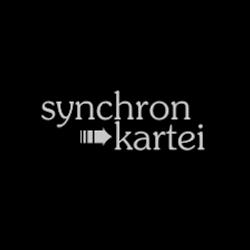 Synchronprojekte