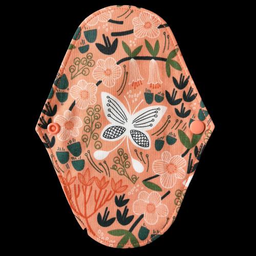 SHL Papillons