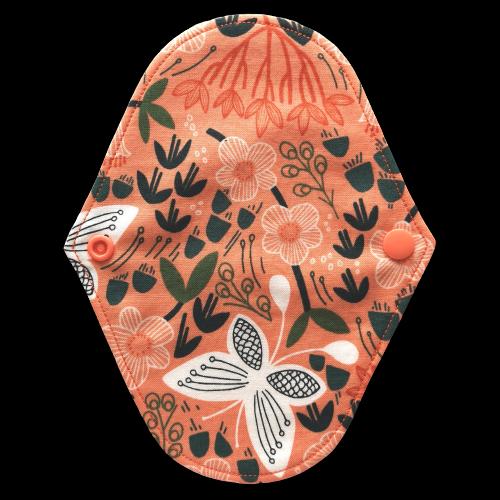 PSL Papillons