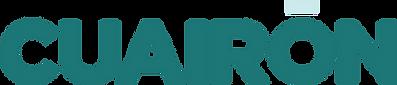Logo_Cuairón_(fondo_blanco)_grande.png