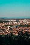 Accueil de Bande de Lionnes - Marque de créatrice lyonnaise - Lyon - Découvrez la marque de prêt-à-porter et d'accessoire pour lyonnaises et lyonnais.  La marque vend des articles sur le thème de la ville de Lyon - Rhône Alpes est a été crée par une graphiste.