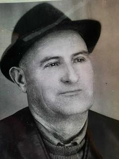 Макашов Леонид Федорович