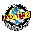 Ugly Tuna 2 Logo